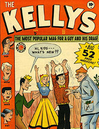 The Kellys