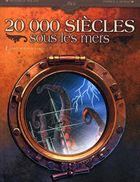 20 000 Centuries Under the Sea