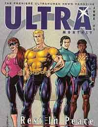 Ultra-Monthly