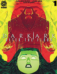 Dark Ark: After the Flood