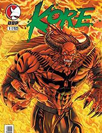 Kore comic | Read Kore comic online in high quality