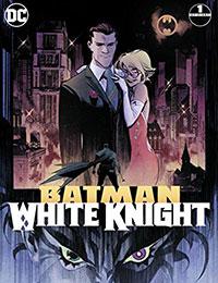 batman white knight comic read batman white knight comic online