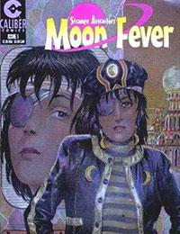 Strange Attractors: Moon Fever