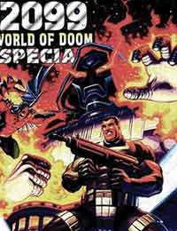 2099 Special: The World of Doom