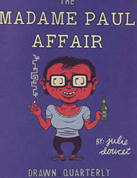 Madame Paul Affair
