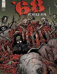 '68 Jungle Jim (2013)