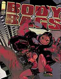 Body Bags: One Shot