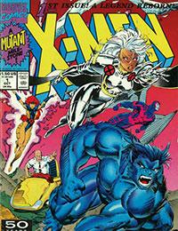 read original x men comics online free