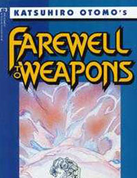 Farewell to Weapons