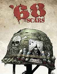 '68: Scars