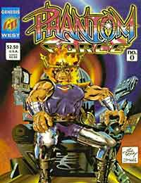 Phantom Force
