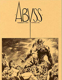 Abyss (1970)