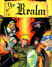 The Realm (1986)