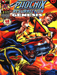 The Phoenix Resurrection: Genesis
