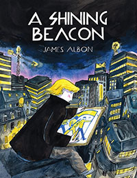 A Shining Beacon