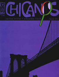 Chicanos