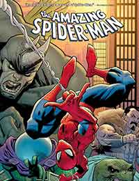 readcomiconline watch comics online in high quality
