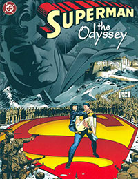 essays on odysseus superman On the island of kalypso, odysseus proves that odysseus – the man skilled in all ways of contendin essay sample pages: 3.