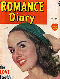 Romance Diary