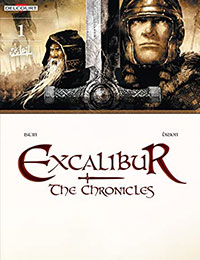 Excalibur - The Chronicles