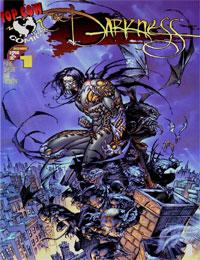 comics online lesen