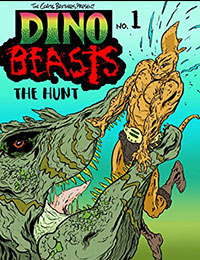 Dino Beasts