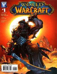 read world of warcraft books online free
