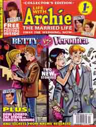 Life With Archie (2010)