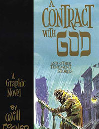 A Contract with God (1978)