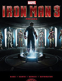 Marvels iron man 3 prelude comic read marvels iron man 3 prelude marvels iron man 3 prelude voltagebd Gallery
