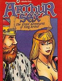 Arthur Sex