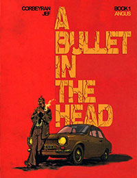 A Bullet in the Head