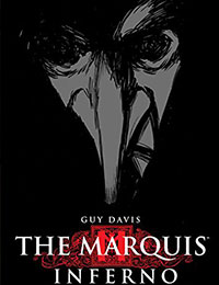 The Marquis