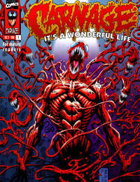 Carnage: It's a Wonderful Life