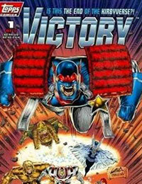 Victory (1994)