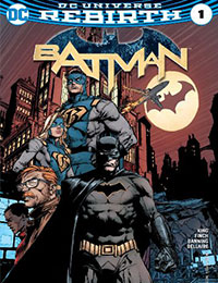 batman 2016 comic read batman 2016 comic online in high quality