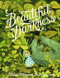 read beautiful creatures online free pdf