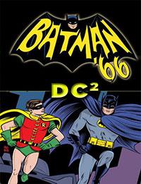 Batman '66 [I]