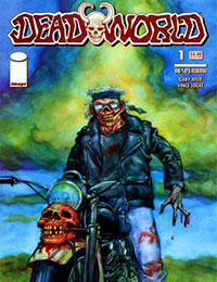 Deadworld (2005)