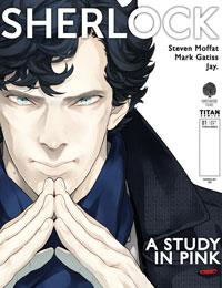 Sherlock holmes czytaj online dating