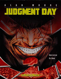 Judgment Day (2003)