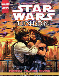 star wars union comic read star wars union comic online in high