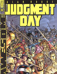 Judgment Day (1997)