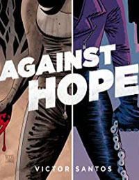 Against Hope