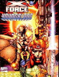 X-Force/Youngblood