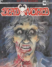 Deadworld (1988)